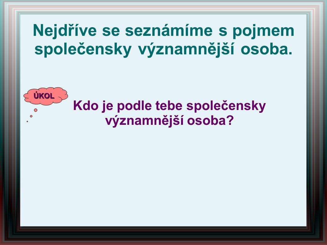 Správná odpověď: B A) C) B)