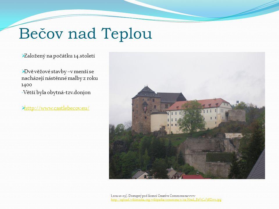 Seznam použité literatury a pramenů: Obr.str.3: cit.2011-10-03].