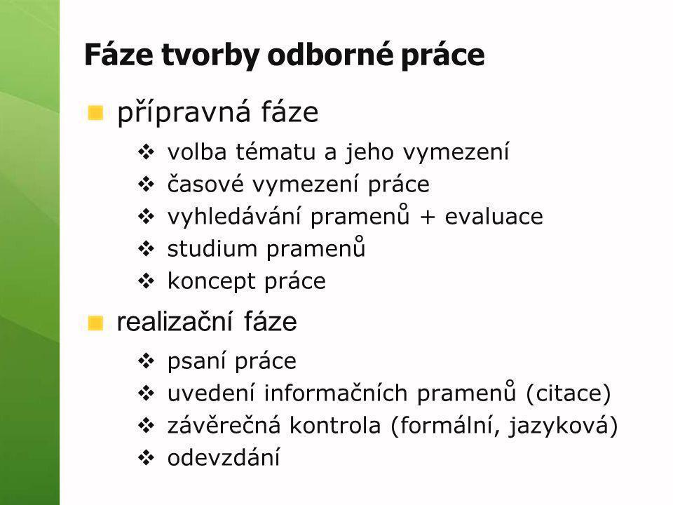 E-databáze článků a e-knih čeština??.NE!!.
