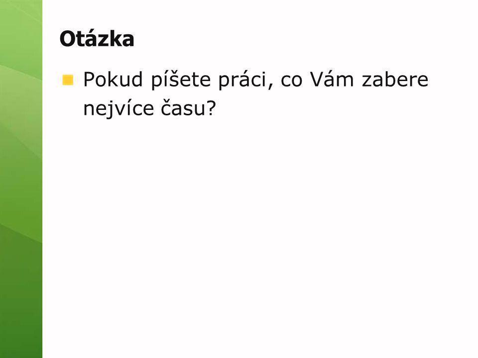 Citace PRO přístup: http://www.citacepro.comhttp://www.citacepro.com od tvůrců Citace.com podrobný návod přihlášení  klikněte na ikonu Moravská zemská knihovna  zadejte své přihlašovací údaje