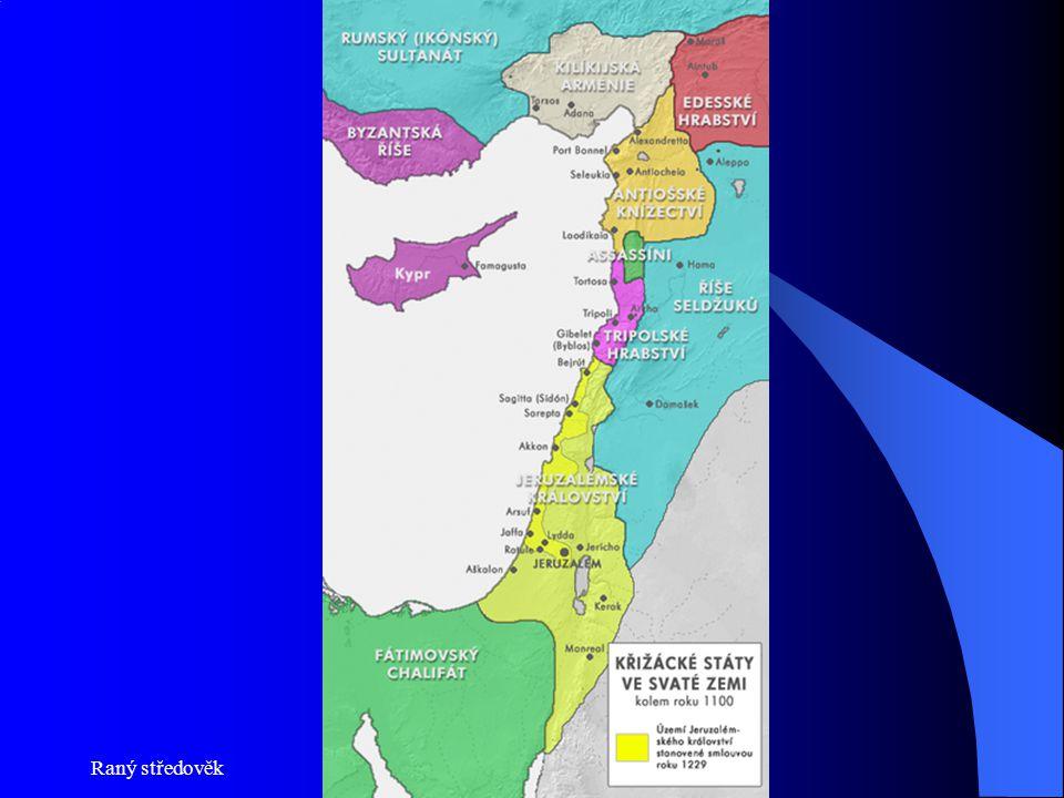Řád maltézských rytířů Řád maltézských rytířů