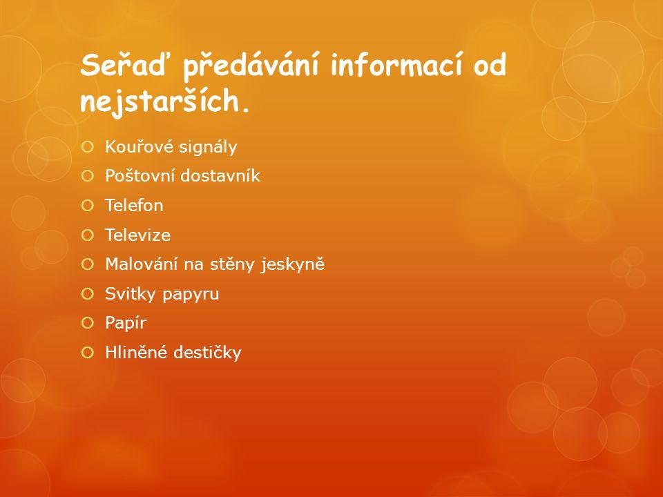 WILHELM VON DIEZ. Wikipedia.cz [online].