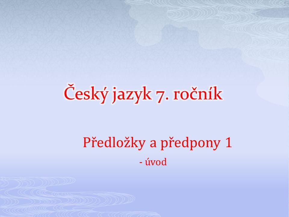 Prameny: Čmolíková, S., Remutová, P., Slapničková, H.