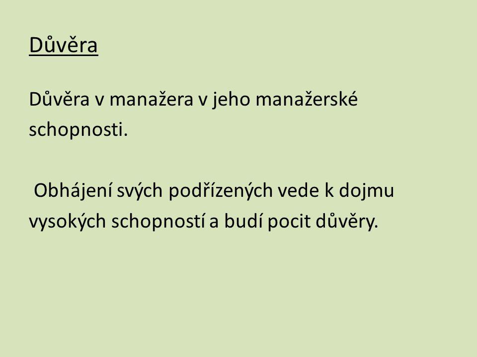 zdroje: • ZAHRÁDKOVÁ, Eva.Teambuilding: cesta k efektivní spolupráci.