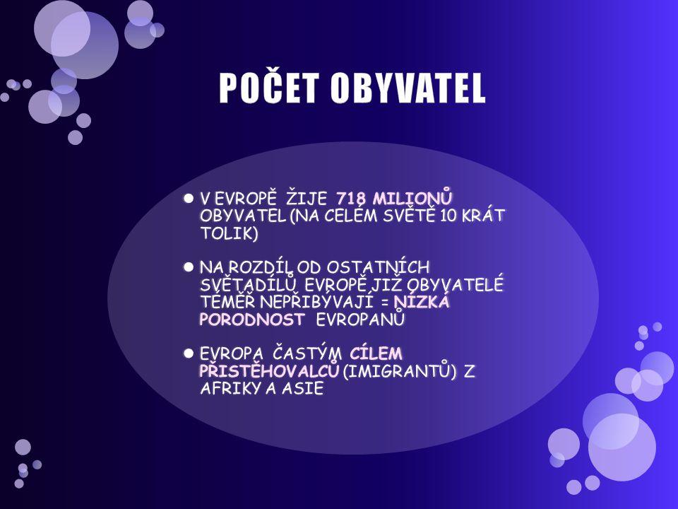 Vytvořil: Mgr. Miloslav Došek - ZŠ a MŠ Jablonec nad Nisou, Kamenná 404/4, příspěvková organizace