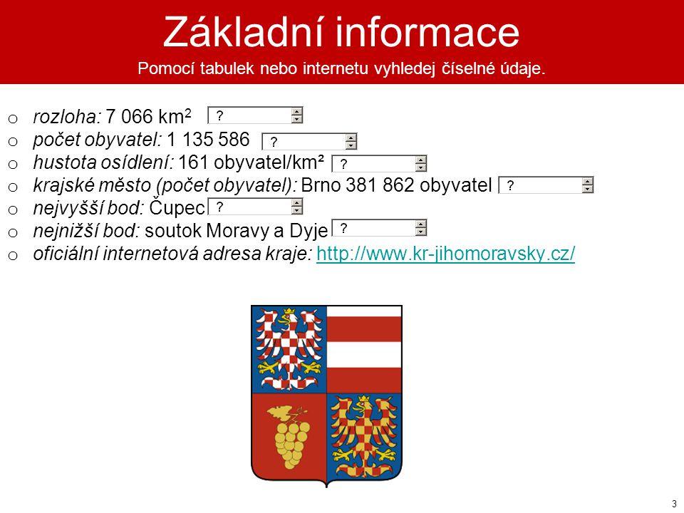 Přírodní podmínky o Nejteplejší území ČR (roční průměry i nad 9º C).