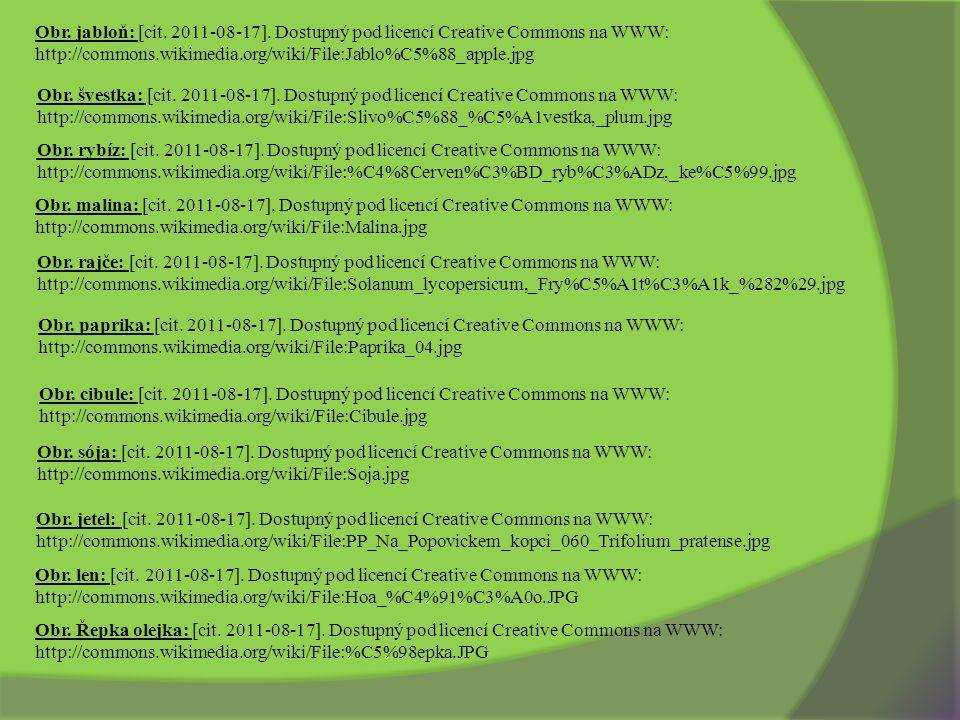 Obr.jabloň: [cit. 2011-08-17].