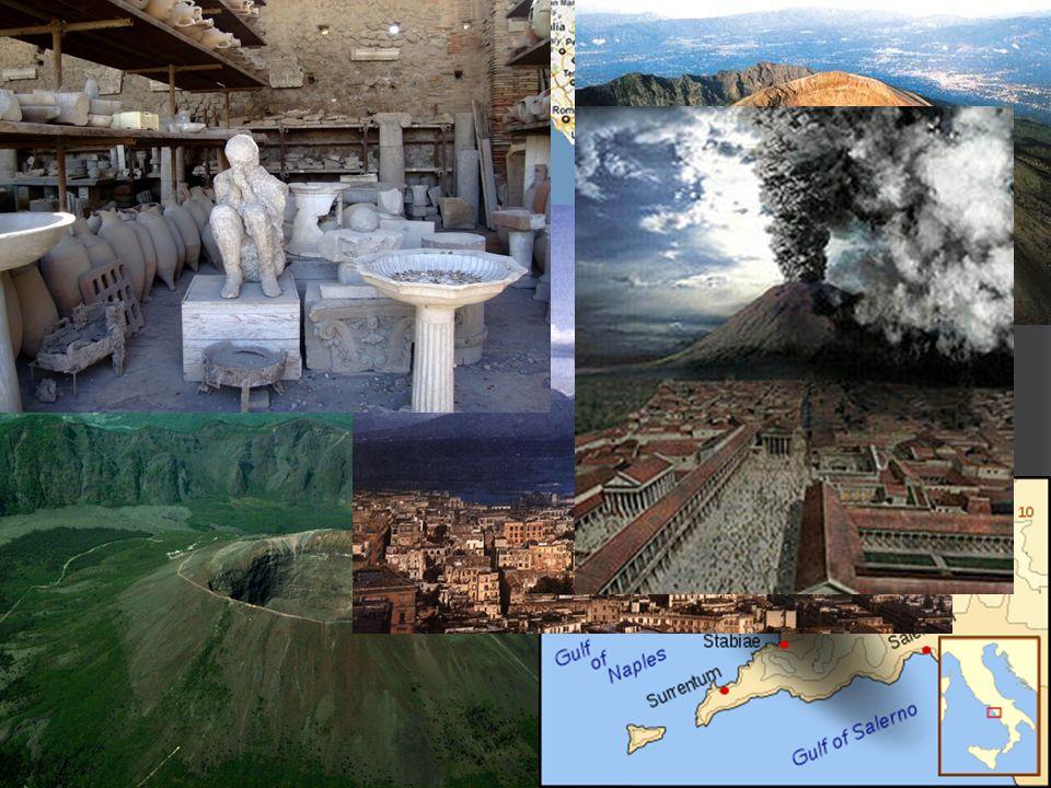 Krakatoa- Anak Krakatau, 1883  Už několik let před výbuchem byla četná zemětřesení.