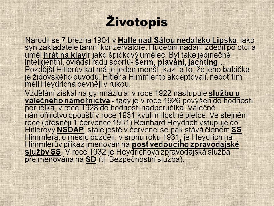 •MONKEY REPUBLIC.google.cz [online]. [cit. 7.3.2013].