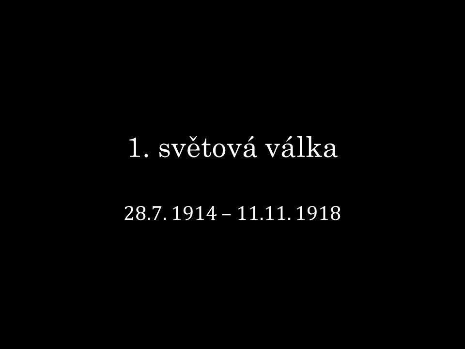 1916 SEVERNÍ MOŘE JUTSKO (31.5.