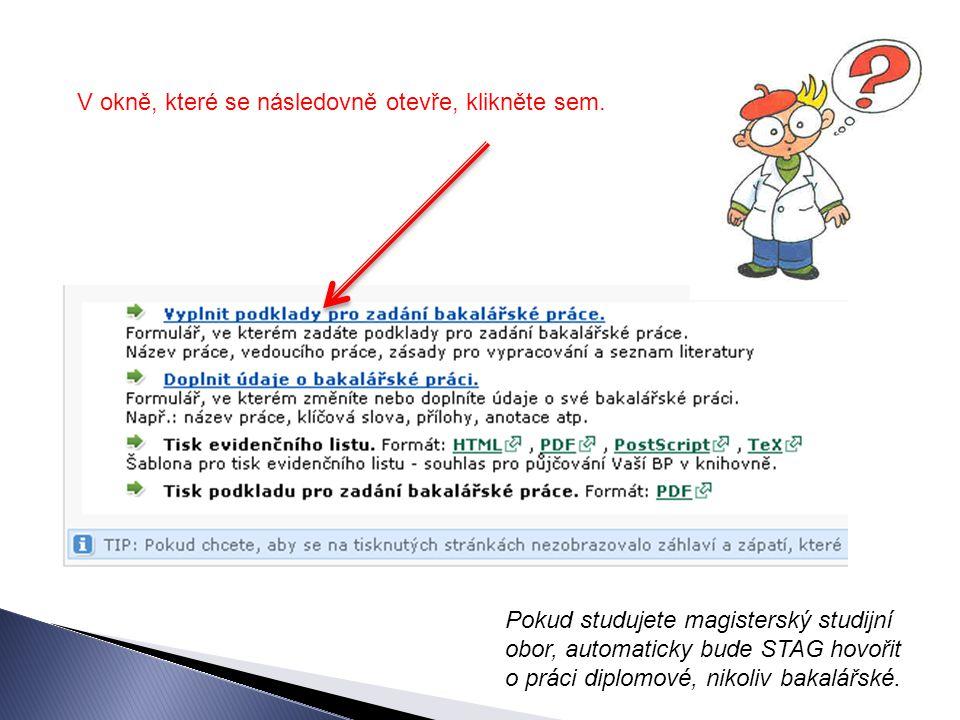 Model citace: PŘÍJMENÍ, Jméno autora.Název článku či portálu [online].