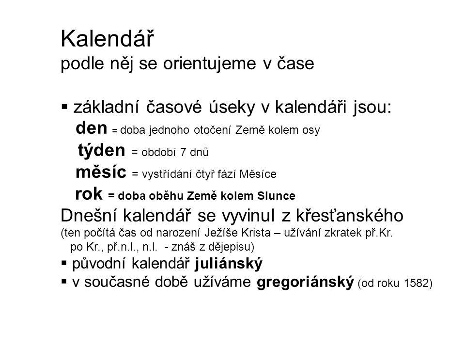 Zdroje: Obr.1 [cit.2011 – 06 – 18].