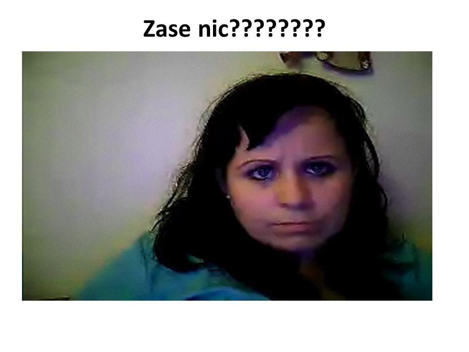 Mila Karotko!!!.Man8steps na internetu nenajdes….