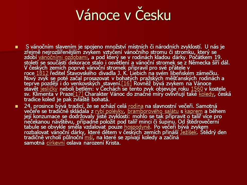 Vánoční cukroví VVVVánoční cukroví a jeho pppp eeee čččč eeee nnnn íííí je jedna z obecně rozšířených vánočních tttt rrrr aaaa dddd iiii cccc, která je ve velké části českých domácností dodržována.