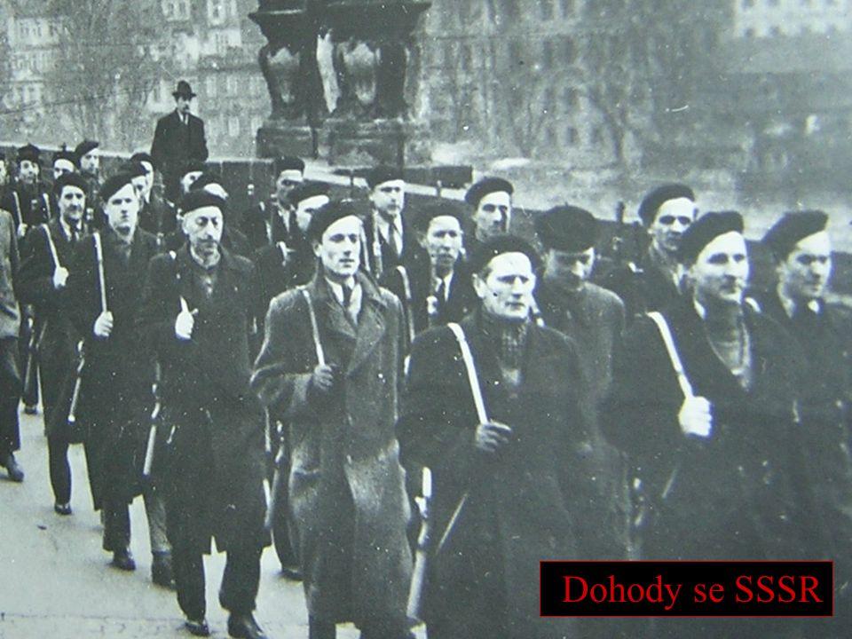Literatura •František Lepka: Český uran – Neznámé hospodářské a politické souvislosti 1945 – 2002.