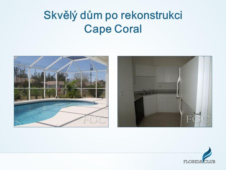 Apartmán u pláže o 2 ložnicích a 2 koupelnách o Pláž a golf to nabízí tento přízemní apartmán o 2 ložnicích a 2 koupelnách.