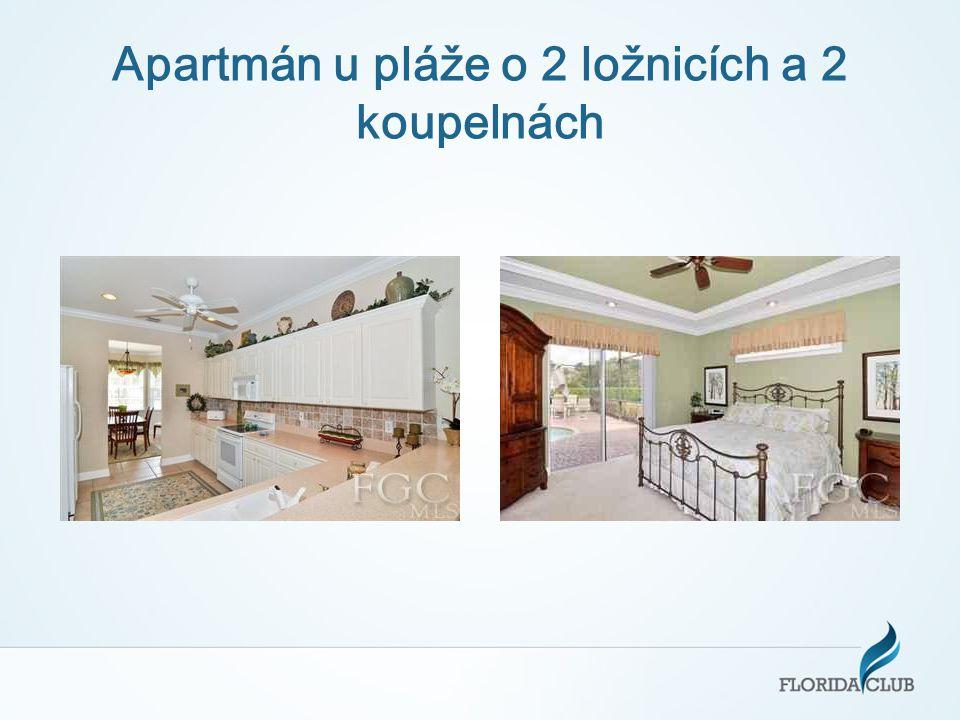 Venkovní kuchyň a nový bazén o Skvělou lokalitu a nadrozměrný pozemek nabízí tento dům o 3 ložnicích a 2 koupelnách.