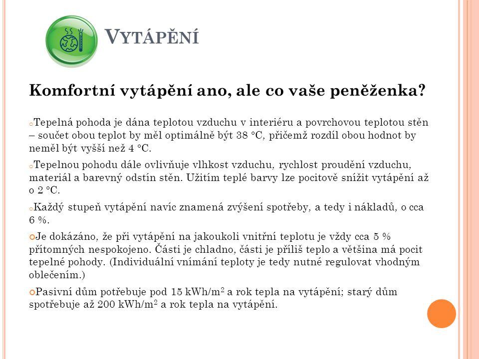 K ONEC PREZENTACE Připravil: Magistrát města Plzně Odbor správy infrastruktury Ing.