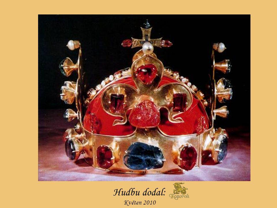 Matyáš – 1/2 Matyáš, v pořadí třetí syn císaře Maxmiliána II., byl prý muž příjemného vzhledu i vystupování, společenský, ale schopností zcela průměrných.