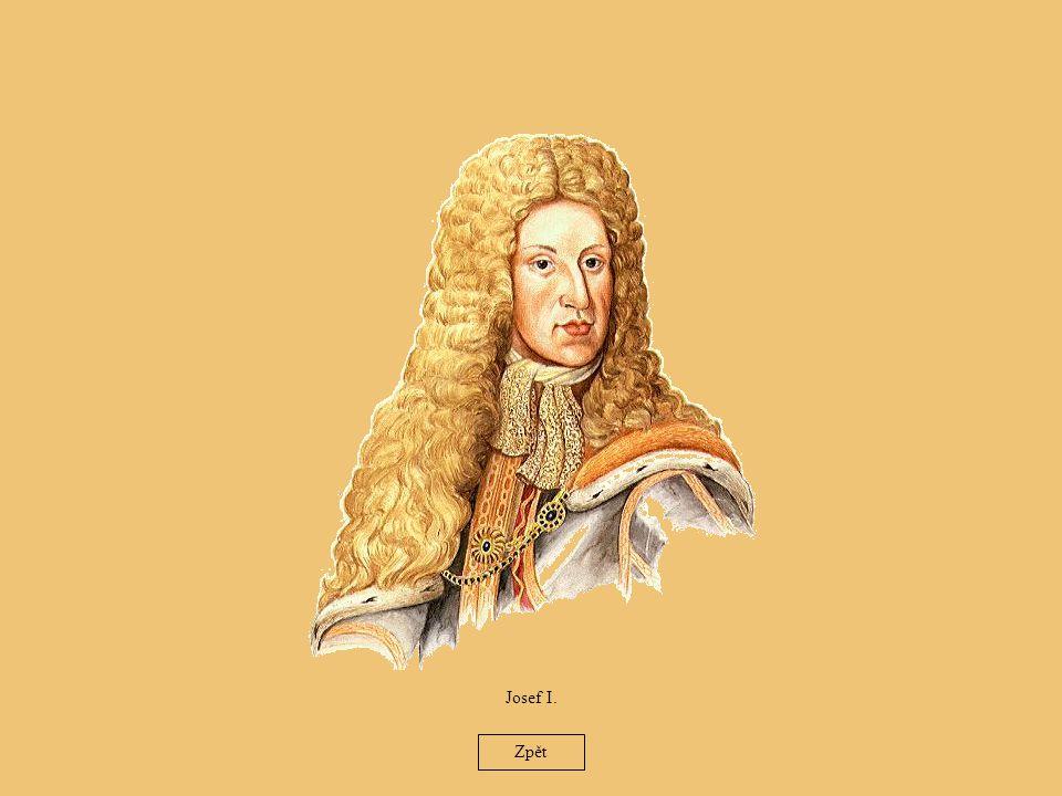 56 Leopold I. Zpět