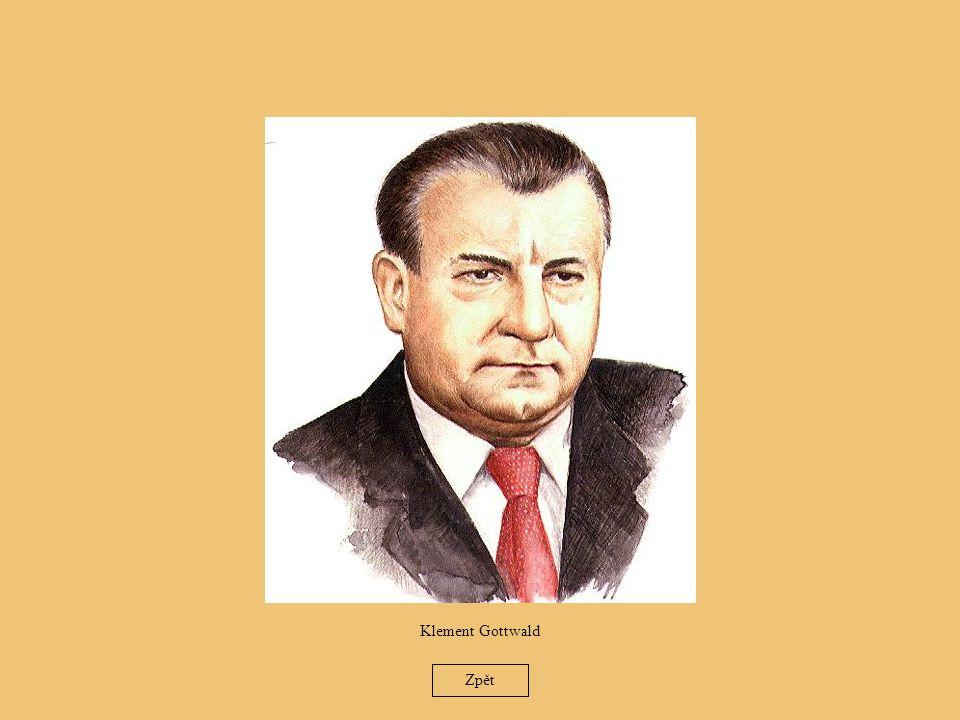 68 Emil Hácha Zpět