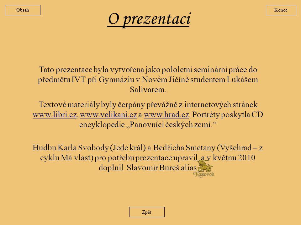11 Boleslav II. Zpět
