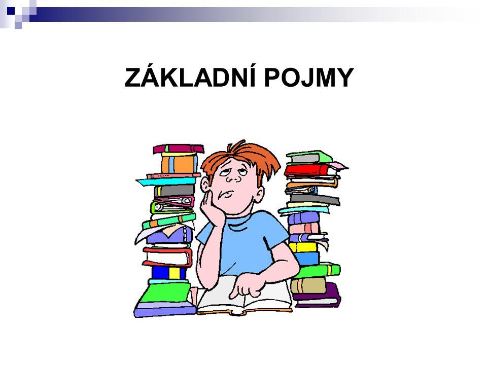 Webová stránka  Textový dokument (soubor), jehož výsledný formátovaný obsah lze zobrazit pomocí prohlížeče webových stránek.