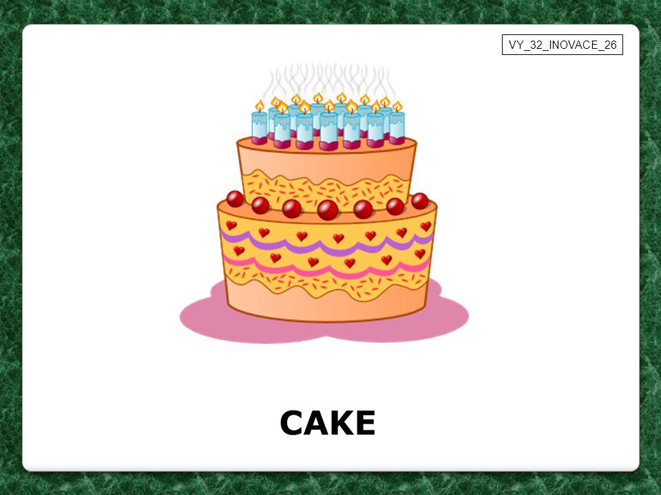 CAKE VY_32_INOVACE_26