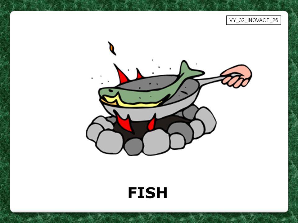 FISH VY_32_INOVACE_26