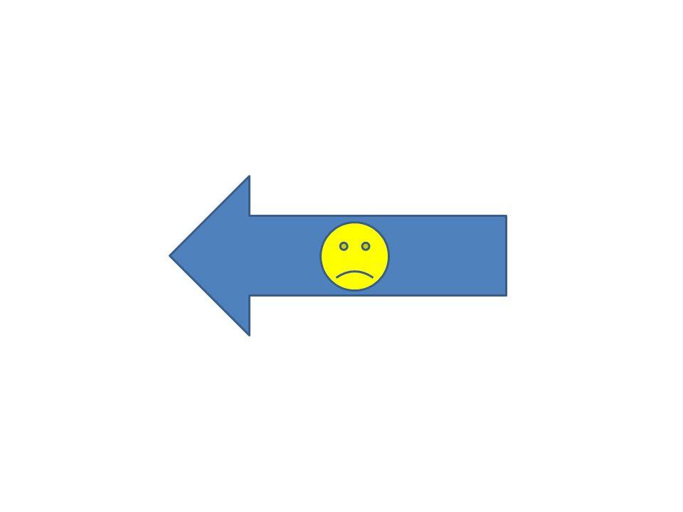 Zvýrazněné místo označujeme jako Zadní část krku Šíji Záda Obrázek 3