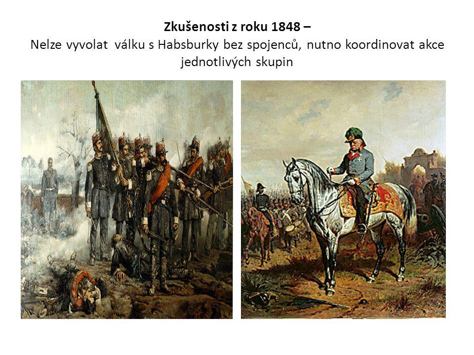 1859 – Sardinské království a Francie zahajují válku proti Rakouskému císařství
