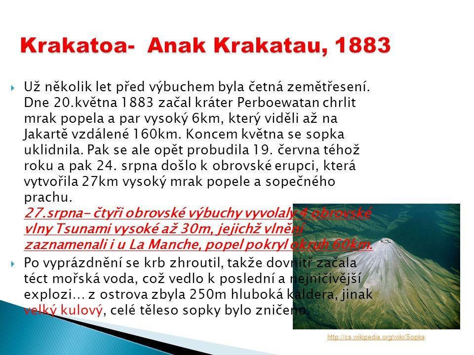 http://www.blesk.cz/clanek/zpravy-udalosti-zajimavosti/97813/dny-kdy-vypuklo-sopecne-peklo.html