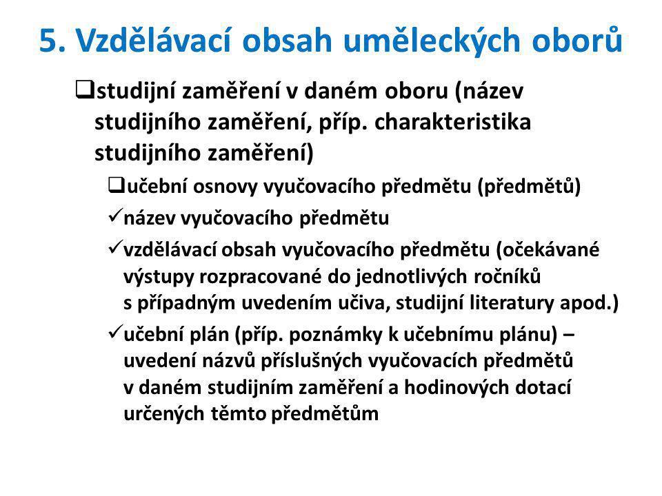 sstudijní zaměření v daném oboru (název studijního zaměření, příp.