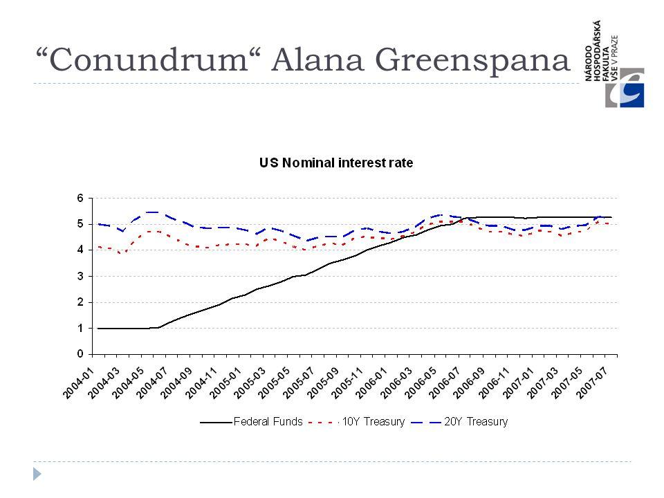 """Conundrum"" Alana Greenspana"