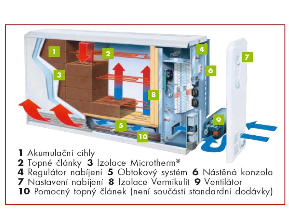 Topný článek Technologie topných článků: *odporové články jsou obecně většinou uzavřené, oddělené od ohřívaného média, článek je uzavřen v trubce nebo v ocelové jímce *ochranný plášť – měď, měď s ochranným povlakem, antikorozní ocel *vnější povrchová teplota těles s měděným povlakem je až 200 0 C, s antikorozním povlakem 800 0 C