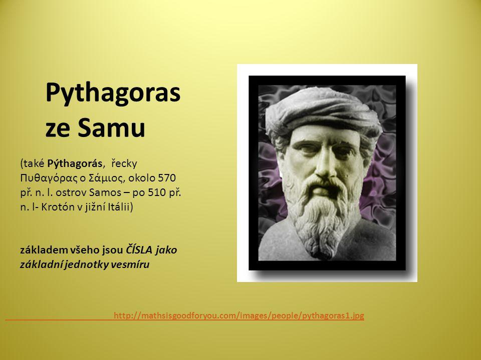 Hérakleitos z Efesu http://antika.avonet.cz/upload.cs/8/8b062a14_b_0_her_port.jpg starořecky Ἠράκλειτος ὁ Ἐφέσιος (cca 540 př.