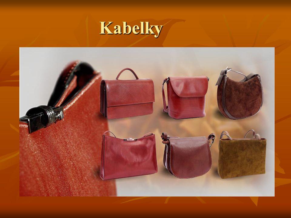 Koželužské zpracování kůží - výroba usní Koželužský proces se dá rozdělit do těchto základních výrobních částí:  1.