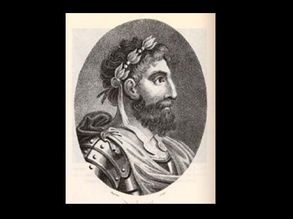 •učedník a následovník Parmenida, jeho myšlenky rozvinul a v mnohém překonal •zakladatel (předchůdce) antické dialektiky a logiky •narozen asi 490 př.