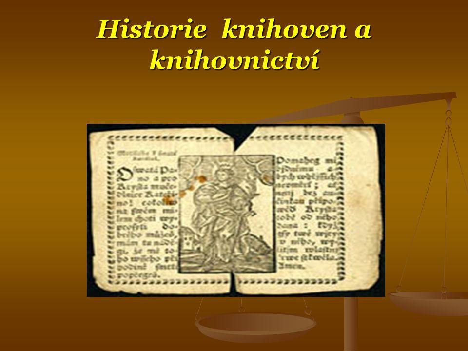 Předpoklady vzniku knihy  Písmo a psací látky - složitý a dlouhý vývoj - složitý a dlouhý vývoj - písmo je jedním z pozoruhodných výtvorů - písmo je jedním z pozoruhodných výtvorů lidského ducha, fixuje sdělení a vzpomínky lidského ducha, fixuje sdělení a vzpomínky - zachovává jazyky národů, které již neexistují - zachovává jazyky národů, které již neexistují - potřeba komunikace je úzce spjata s výtvarným projevem - potřeba komunikace je úzce spjata s výtvarným projevem - nelze přesně určit, kdy přesně se již jednalo o - nelze přesně určit, kdy přesně se již jednalo o písmo a kdy o umělecký projev písmo a kdy o umělecký projev - písmo se vyvíjelo 5 tisíc let a vyvíjí se dodnes - písmo se vyvíjelo 5 tisíc let a vyvíjí se dodnes