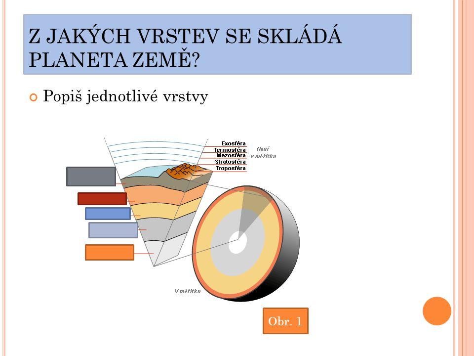 S PRÁVNÉ ŘEŠENÍ 1 2.