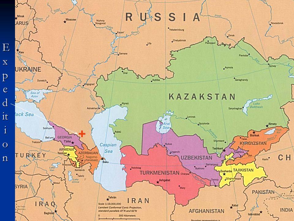 Region North Ossetia +