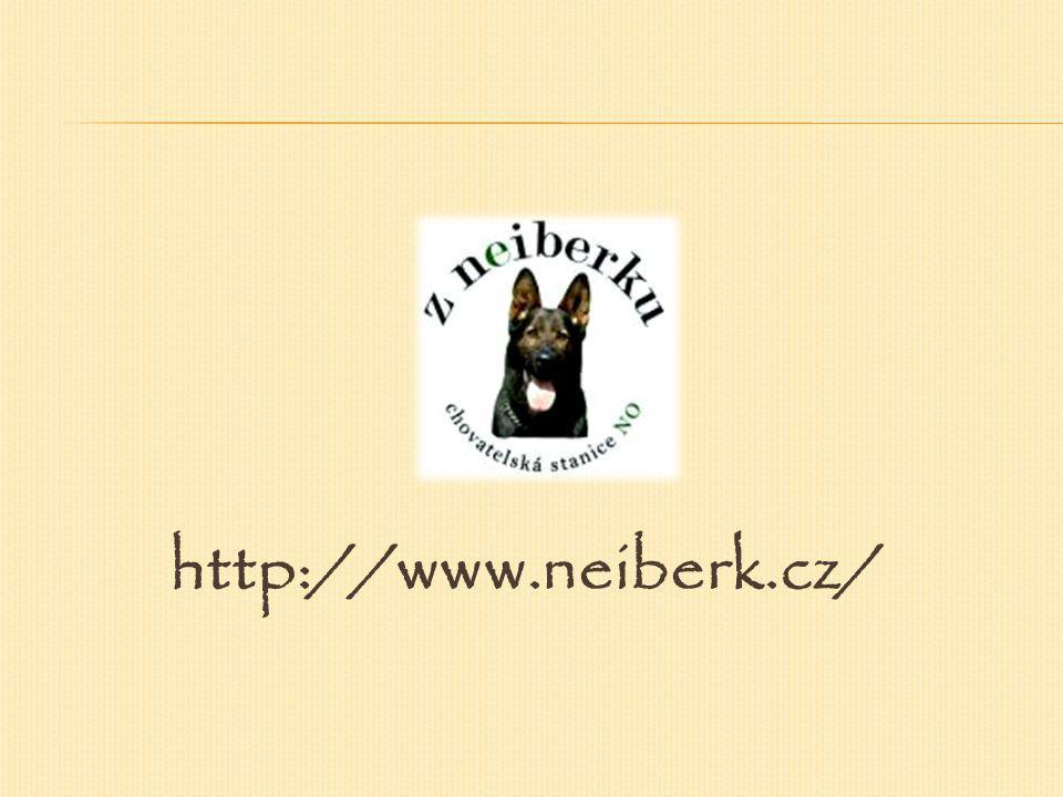 http://www.neiberk.cz/