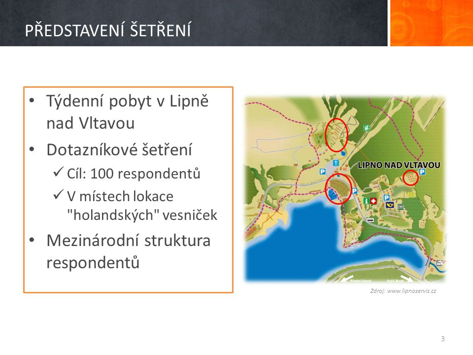 """Zdroj: www.lipensko.org 4 """"MARINA NEJZNÁMĚJŠÍ LIPENSKÁ HOLANDSKÁ VESNIČKA"""
