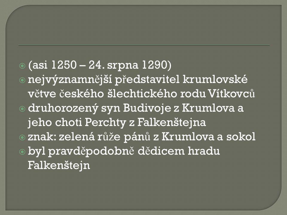  (asi 1250 – 24.
