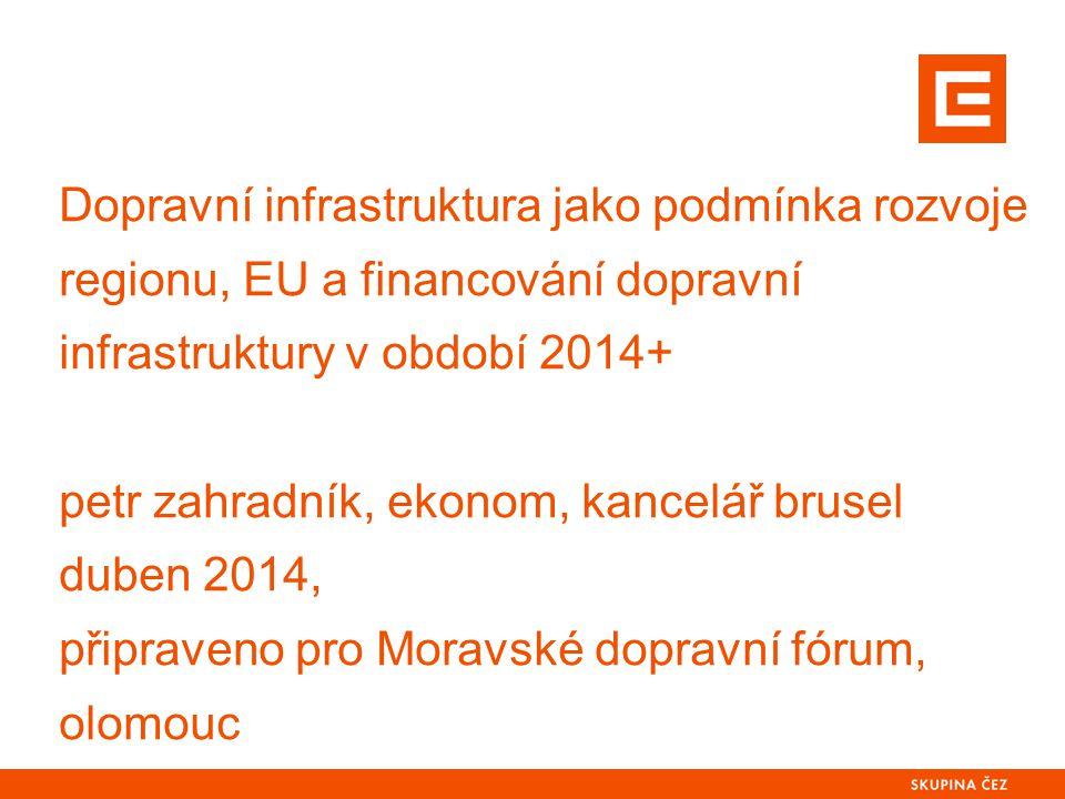 VÝVOJ ČESKÉHO STAVEBNICTVÍ - V posledních 4 letech nejvíce ztrácející odvětví v rámci ekonomiky České republiky; vývoj je velmi úzce propojen s poklesem investic (klíčový problém na poptávkové straně české ekonomiky), zavedením úsporných opatření a pouze sub-optimálním využíváním možností fondů EU při zapojení stavebních firem a na ně navazujících aktivit 1 (%, meziroční změna) stavební výroba investiceHDP 20080,0+4,1+3,1 2009-0,9-11,0-4,5 2010-7,4+1,0+2,5 2011-3,6+0,4+1,8 2012-7,6-4,5-1,0 2013-8,3.