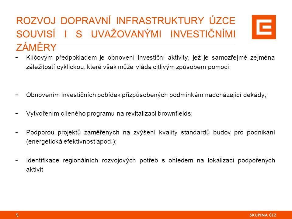 EU A MOŽNOSTI FINANCOVÁNÍ V OBDOBÍ 2014 - 2020 - Kohezní politika – strukturální fondy: EU – cca 366 mld.