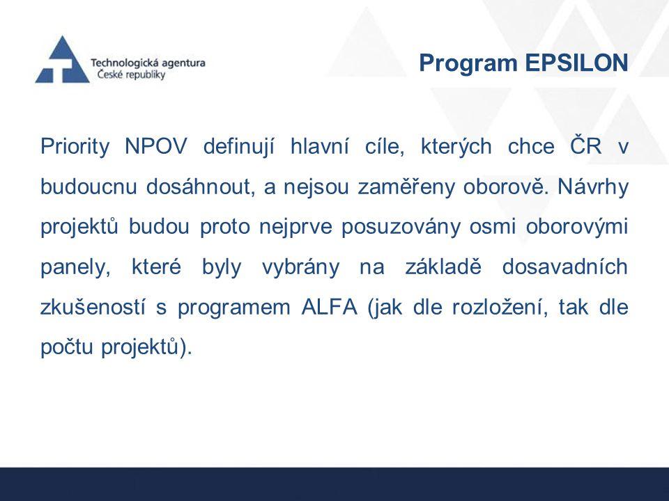 Prokázání způsobilosti uchazeče ●V souladu se: ○SME - 06 Směrnice pro přijímání návrhů projektů do veřejné soutěže; ○ Zadávací dokumentací.