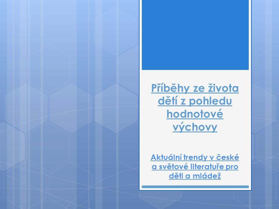 Jiří Holub  Kolik váží Matylda.