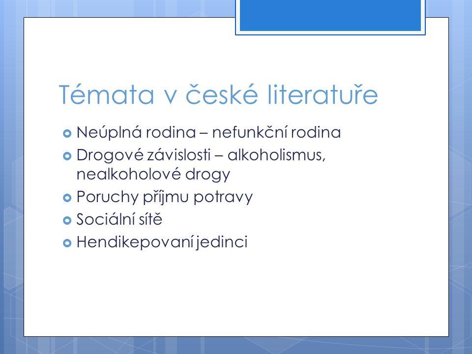 Ivona Březinová  Holky na vodítku: Jmenuji se Alice (Albatros, 2002)  Psychoterapeutický deník s prostřihy do současnosti (život v léčebně)
