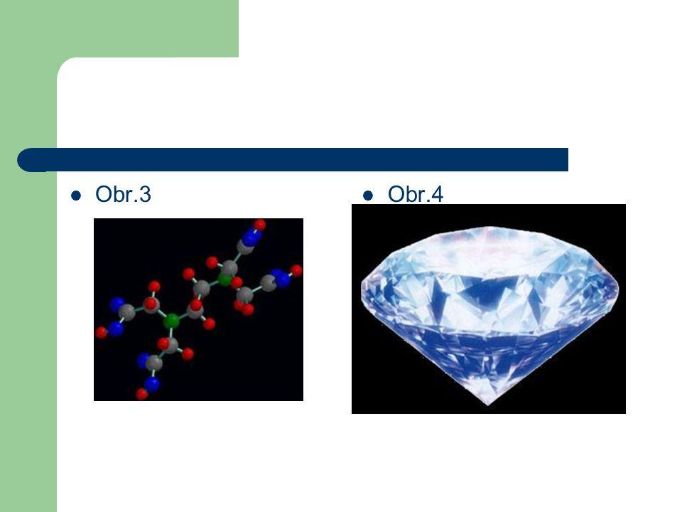  3.Vypočtěte hmotnost vápníku potřebného k oxidaci na 112g oxidu vápenatého.